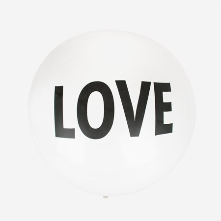 -1-big-white-balloon-love.jpg