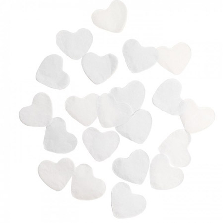 giant-white-heart-tissue-confetti-cc7.jpg