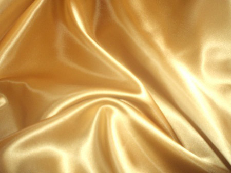 gold-satin-fabric-500x500.jpg