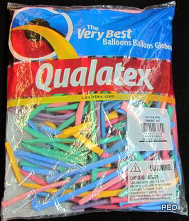 qualatex_vibrant.JPG