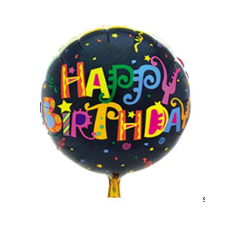 18inch-round-Happy-Birthday-aluminium-Foil-Balloons-for-birthday-party-Cartoon-black-foil-balloons-kid-toy.jpg