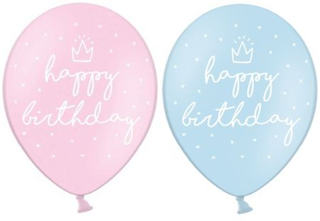 50-ballons-30-cm-rosa-happy-birthday-LB000000263-1_600x600@2x.jpg