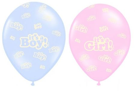 balon-gumowy-14-it-s-a-boy-1szt.jpg