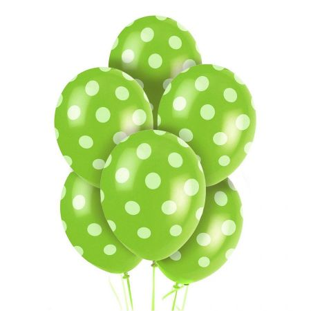 green-and-white-dots-latex-balloons-6-bx-95145.jpg