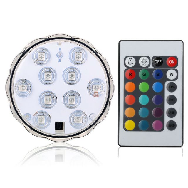 -IR-Remote-Controlled-RGB-Submersible-LED-Lights-AA-Battery-Operated-LED-Accent-Lights-for-Lighting.jpg_640x640.jpg