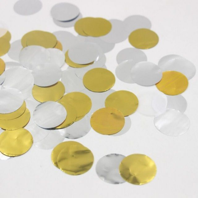 50g-bag-5000-pcs-Foil-Confetti-Gold-Silver-DOTS-Wedding-Favors-Round-Circles-Tossing-Birthday-Party.jpg_640x640q90.jpg
