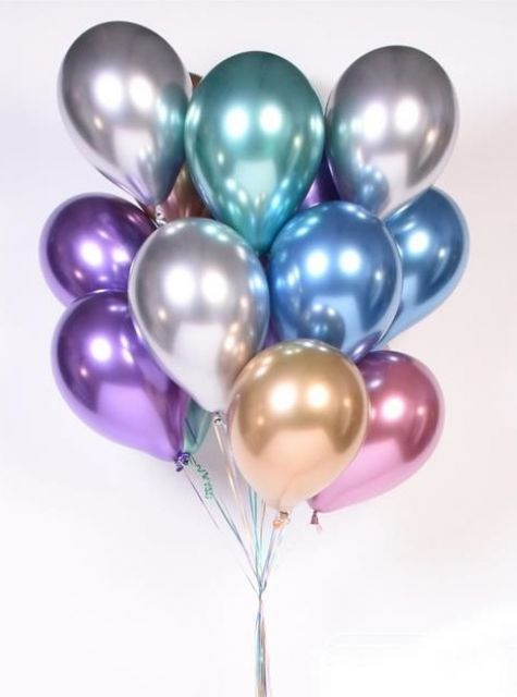 Funlah-latex-chrome-balloon.jpg