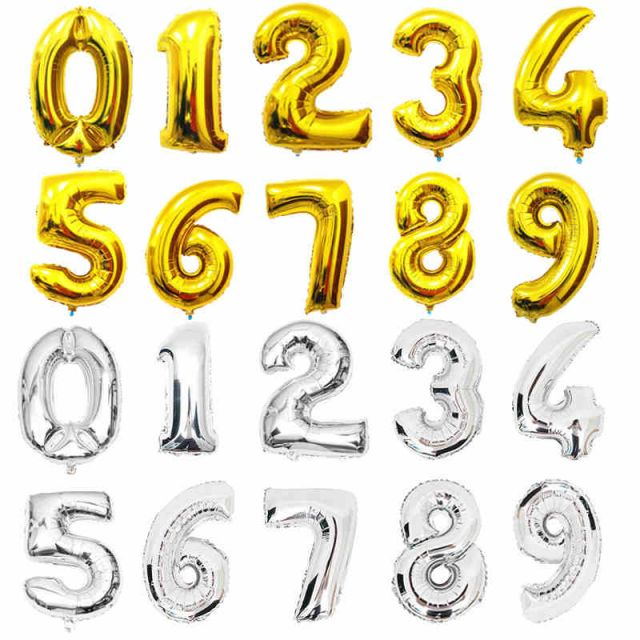 Gold-Silver-font-b-Numbers.jpg
