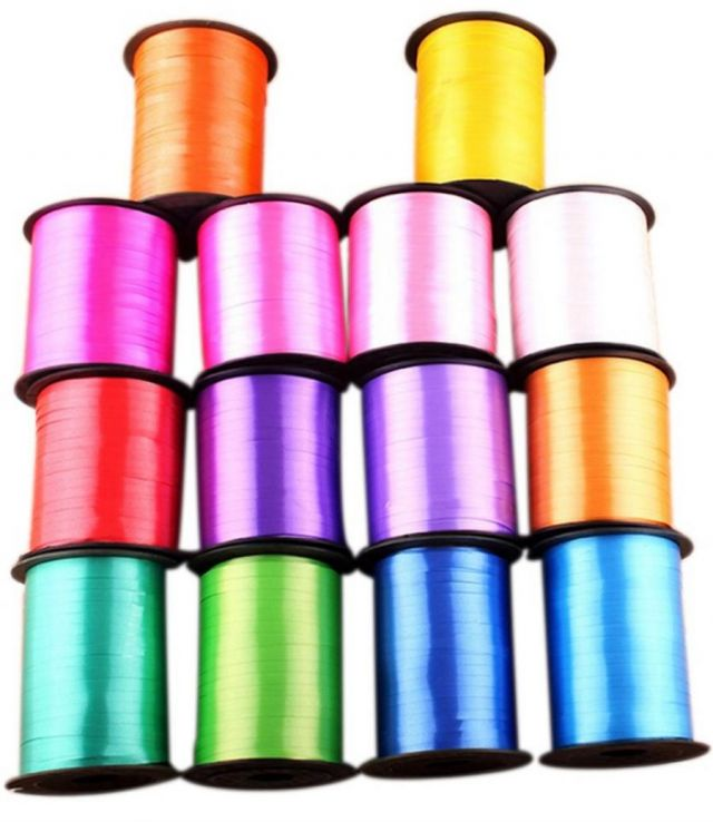 Hot-250yards-Balloon-Ribbon-Roll-DIY-Gifts-Crafts-Foil-Curling-We.jpg