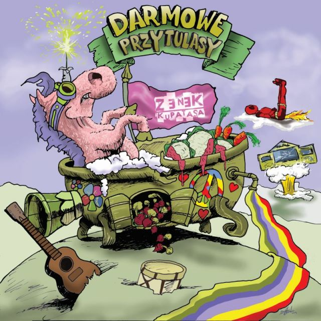 darmowe-cover-light.jpg