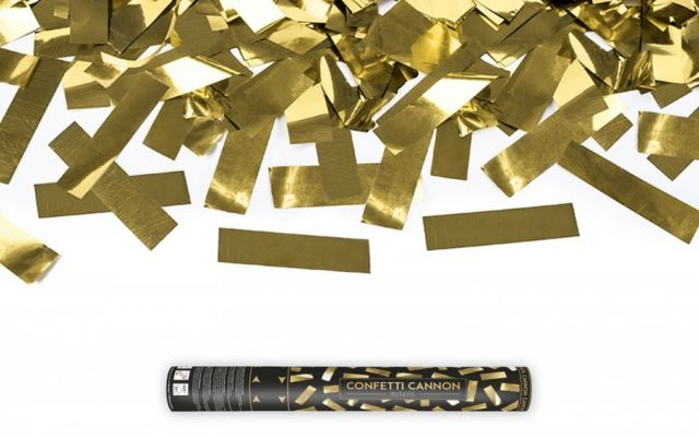 eng_pl_Gold-metallic-confetti-cannon-40-cm-1-pc-7965_1.jpg