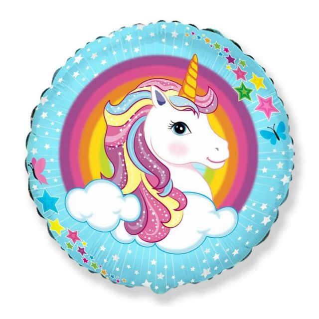 eng_pl_Unicorn-Foil-Balloon-46cm-1-pc-41419_1.jpg