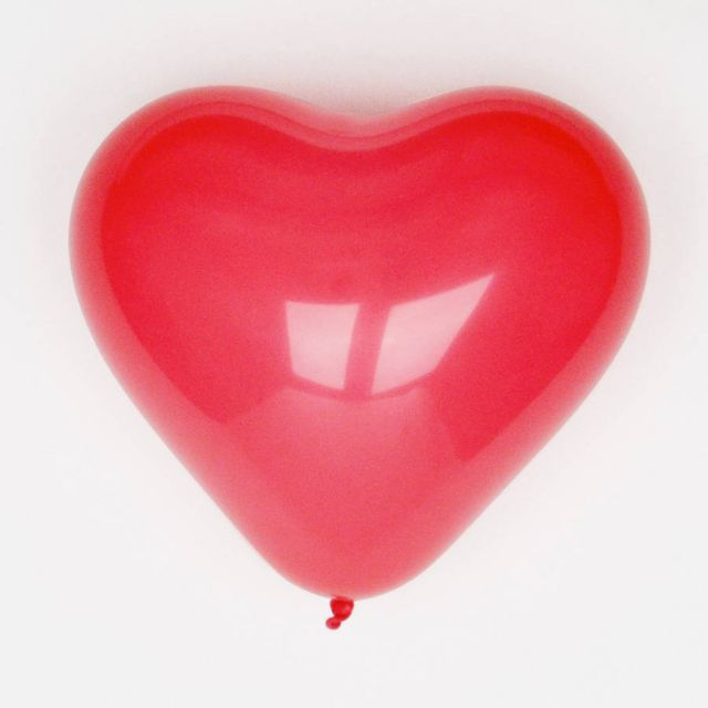 original_red-heart-shaped-balloons.jpg