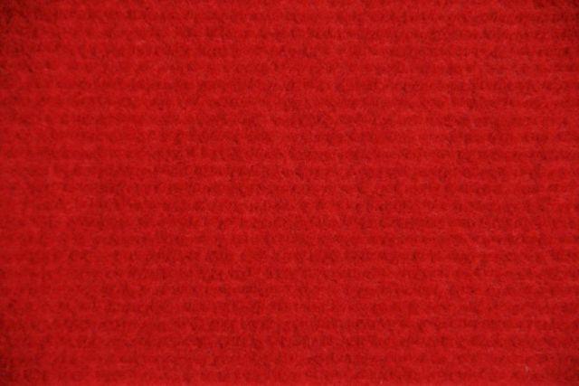 Dywany Chodniki Wykładziny Wesołe Baloniki Sklep